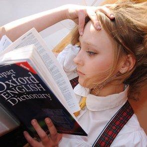 Учить английский с детства: за и против