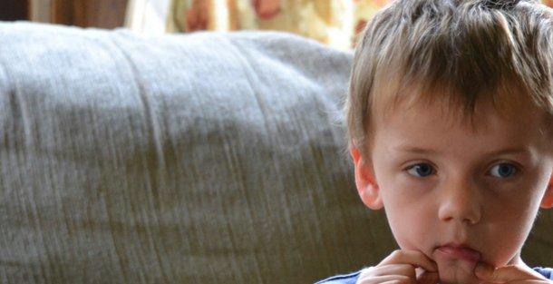 Высокая температура, рвота и понос у ребенка: что делать?