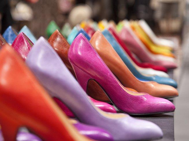 Эксперты назвали модели обуви, которые лучше не носить