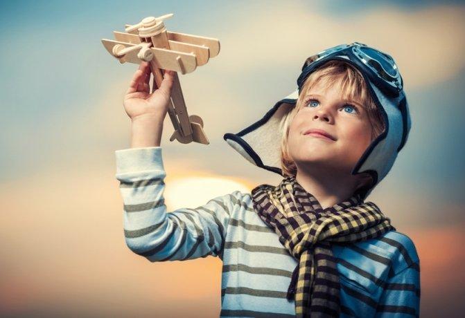 Музеи для детей – развлечение с пользой