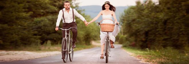 Свадьба, свадьба!