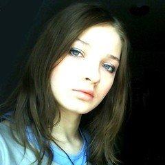 Нина Хоренженко