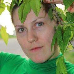 Ирина Сигаева