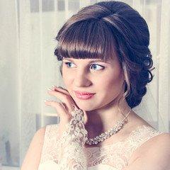 Ольга Неревяткина