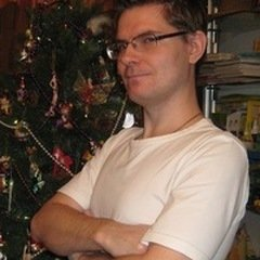 Денис Свиридов