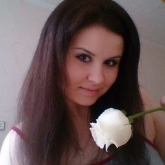 Елена Шершнева