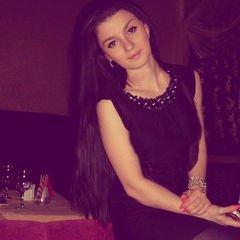 Светлана Балкизова