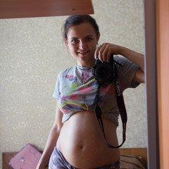 Диана Пинчук