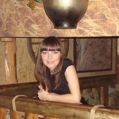 Альбина Долженкова