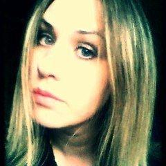 Светлана Забродина