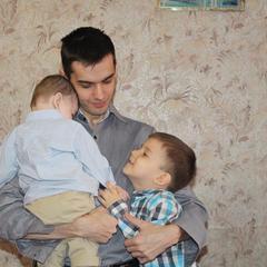 Дилшод Ашуров
