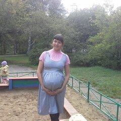 Ирина Логина