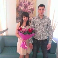 марина мельяновская