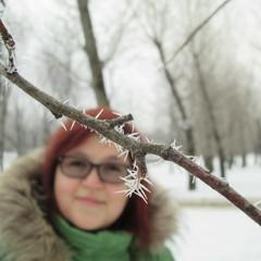 Татьяна Журкина