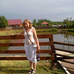 Римма Валиева