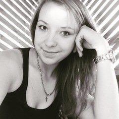 Анастасия Шайдуллова
