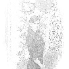 Анюта Гуляева