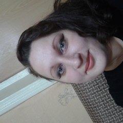 Юлия Гунарь