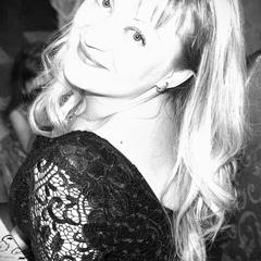 Ирина Рябунина