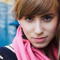 Сара Богдановская