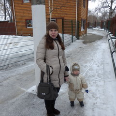 Tatyana_Mash Машукова