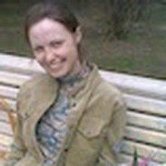 Полина Демышева