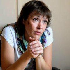 Светлана Тетерина