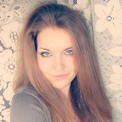 Елизавета Фролова