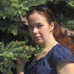 Наталья Дюмаева