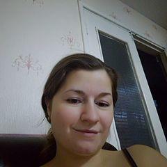 Ирина Попп