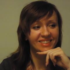 Светлана Шумова