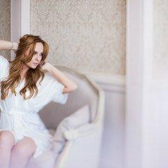 Алиса Байрангулова
