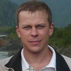 Антон Андрусов