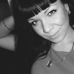 Дарья Малякова