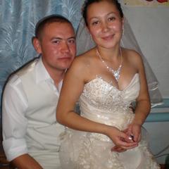 Гульназ Юлдашева