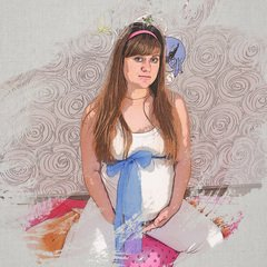 Ingylj Ilina