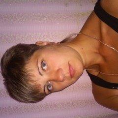 Елена Раменова