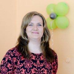 Вероника Матусевич