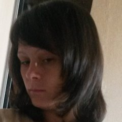Ирина Несмелова