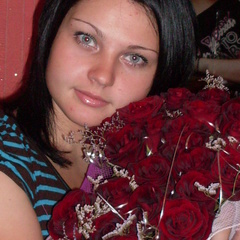 Елена Вальчихина