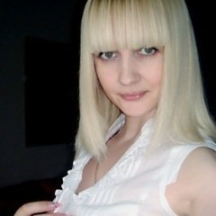 Марина Груне
