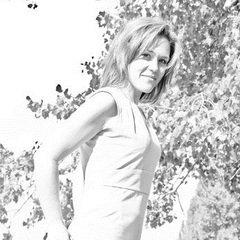 Кристина Грама