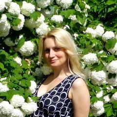 Марина Филиппенко