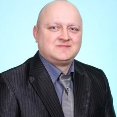 Андрей Усов