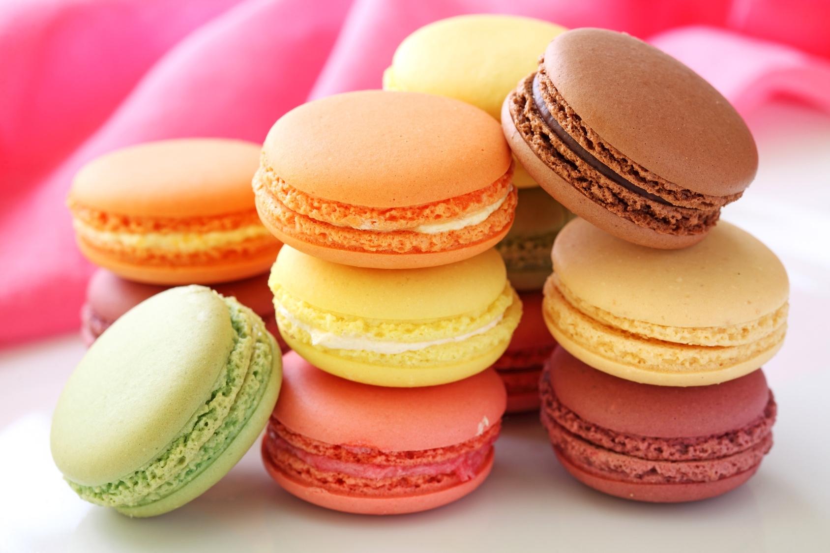 картинки макароны печенье картинки одна самых популярных