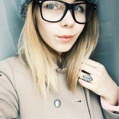 Саша Недрова