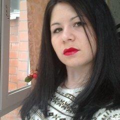Мария Ламбова