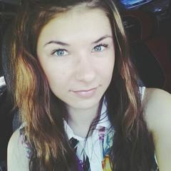 Виктория Окатьева