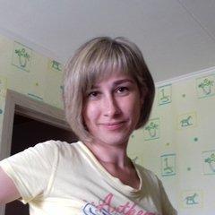 Татьяна Малахова
