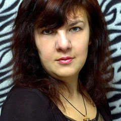 Татьяна Ковровская